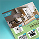 Home Appliances Flyer - GraphicRiver Item for Sale