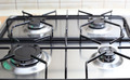 gas stove - PhotoDune Item for Sale
