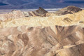 Death Valley - PhotoDune Item for Sale