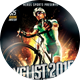 Cyclist Exhibition 2015 Sports Flyer - GraphicRiver Item for Sale