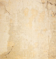 Sepia old abstract grunge background - PhotoDune Item for Sale