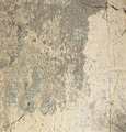 Abstract grunge background with cracks - PhotoDune Item for Sale