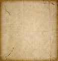 Sepia old paper abstract grunge background - PhotoDune Item for Sale
