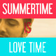 Summer Love - VideoHive Item for Sale