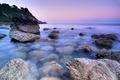 Rocky Coastline in Ireland - PhotoDune Item for Sale