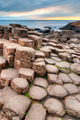 Giant's Causeway in Northern Ireland - PhotoDune Item for Sale