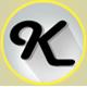 Kani-Design