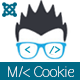 MK Cookie - EU Privacy Policy Alert for Joomla