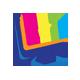 Screen Design Logo - GraphicRiver Item for Sale