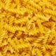 Pasta Fussili background - PhotoDune Item for Sale
