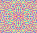 Background with abstract color pattern - PhotoDune Item for Sale