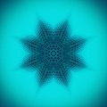 Abstract pattern shape - PhotoDune Item for Sale