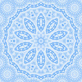 Abstract blue pattern - PhotoDune Item for Sale