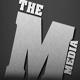 MrV2m
