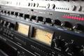Audio Effectprocessor 2 - PhotoDune Item for Sale