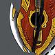 Gitar - 3DOcean Item for Sale