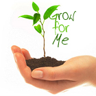 Grow for Me