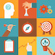 Strategy Concepts - GraphicRiver Item for Sale