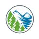 Mountain Pine - Logo Template
