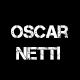 Oscar-Netti