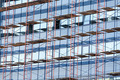 High-rise glass building - PhotoDune Item for Sale