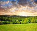 National park Sumava in Czech Republic - PhotoDune Item for Sale