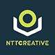 nttcreative