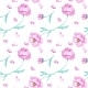 Spring Watercolor Wallpaper - GraphicRiver Item for Sale