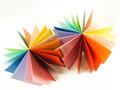 colorful spectrum - PhotoDune Item for Sale