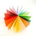 colored cardboard - PhotoDune Item for Sale