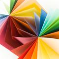 creative design - PhotoDune Item for Sale