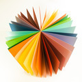 color palette - PhotoDune Item for Sale