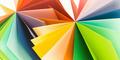 origami pattern - PhotoDune Item for Sale