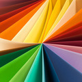 abstract background wih exciting colors - PhotoDune Item for Sale