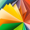 abstract rainbow background - PhotoDune Item for Sale