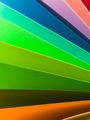 paper rainbow - PhotoDune Item for Sale