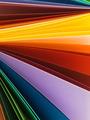 rainbow swatch - PhotoDune Item for Sale