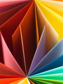 abstract paper background - PhotoDune Item for Sale