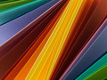 abstract pattern with vibrant colors - PhotoDune Item for Sale