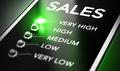 Sales Management - PhotoDune Item for Sale