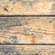 wood desk plank to use as background or texture - PhotoDune Item for Sale