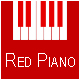 Red_Piano