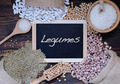 Legumes. - PhotoDune Item for Sale
