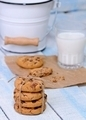 Homemade cookies. - PhotoDune Item for Sale