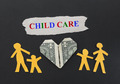 child care - PhotoDune Item for Sale