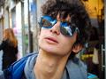 teenager - PhotoDune Item for Sale