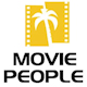 moviepeople_ru