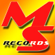 MS-Records