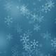 Winter Illustration - GraphicRiver Item for Sale