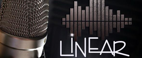 LinearStudio